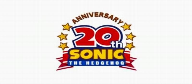 SonicGeneration002