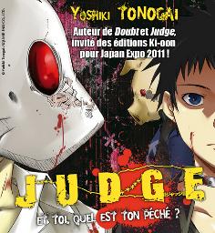 judgeimage