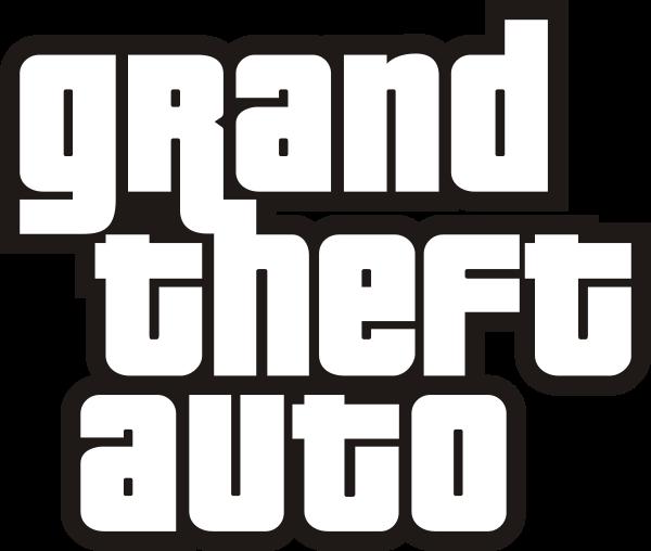 L'histoire de Grand Theft Auto