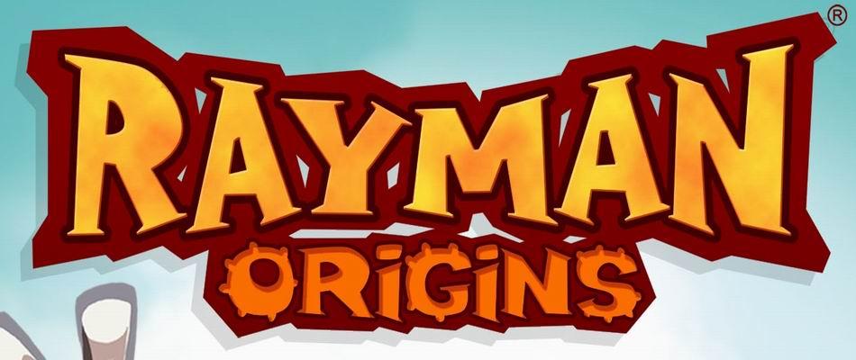 RaymanOrigins_Ban