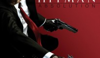 HitmanAbsolution_PC