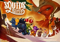 squids_wildwest_Art 2