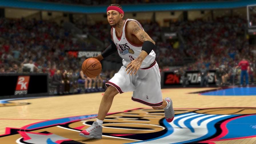NBA2K13_AI