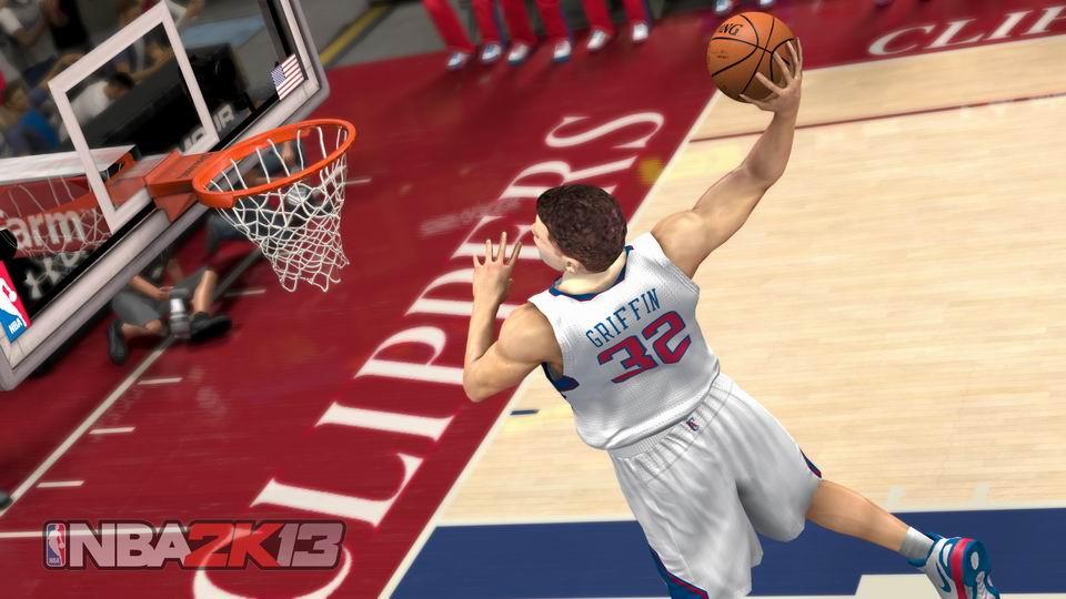 NBA2K13_Blake_Griffin
