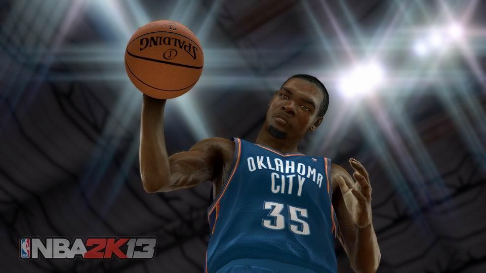 NBA2K13_Kevin_Durant
