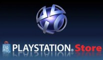 playstationstore-logo