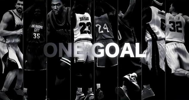 NBA2K13MomentumTrailer