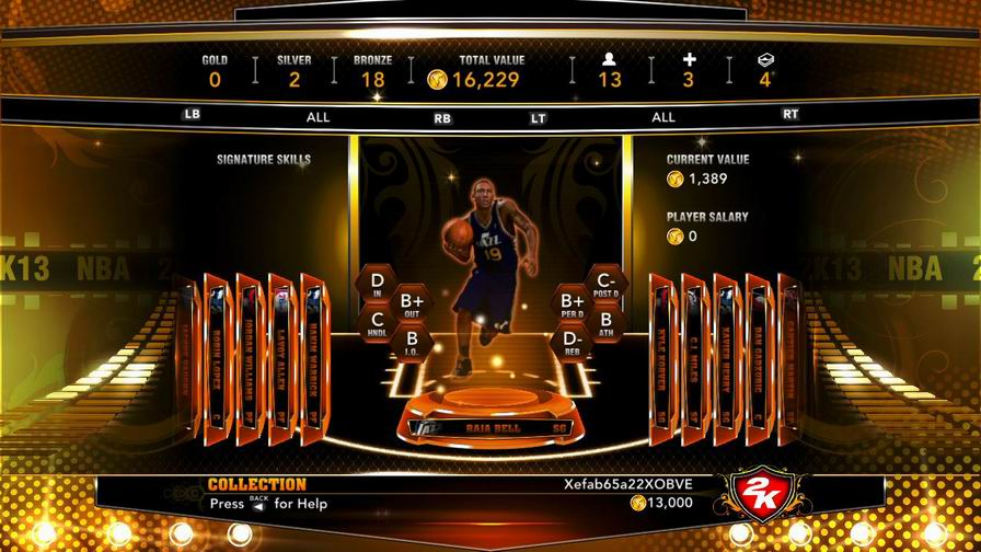 NBA2K13Screenshot10092012_4