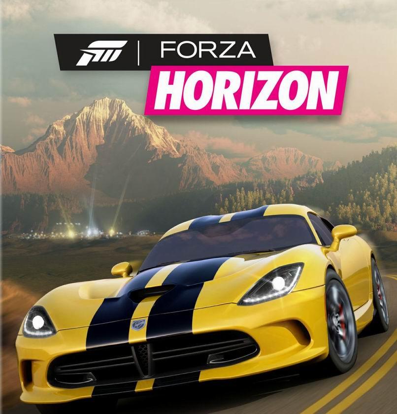 Forza-Horizon_Ban