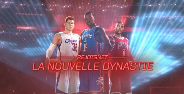 NBA2K13_SpotTV