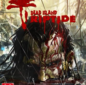 deadisland-riptide-all-all-packshot-pc-pegi