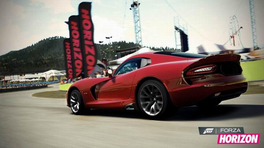 ForzaHorizon_Editeur_001