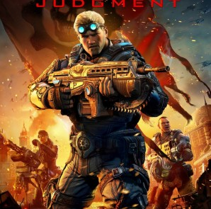 GearsOfWarJudgment_KeyArt2