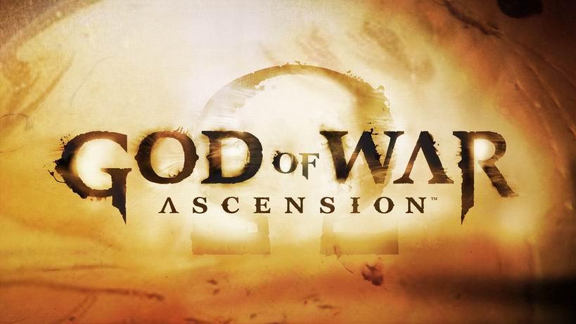 GodOfWarAscension_Logo