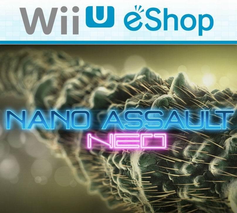 NanoAssaultNeo_Cover