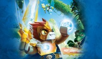 LegoLegendsOfChima_G2GCn