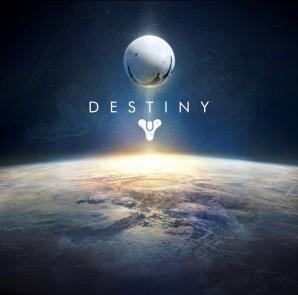 Destiny_Ban