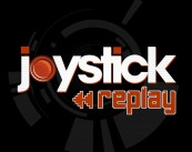 JoystickReplay_logo