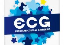 ecg_logo