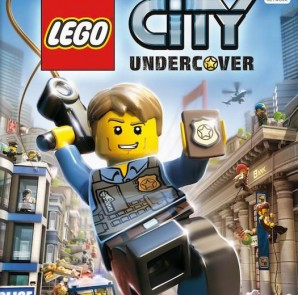 lego-city-undercover-Cover