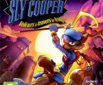 SlyCooper-ThievesinTime_Cover