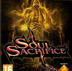 SoulSacrifice_Cover