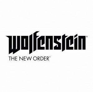 WolfensteinTheNewOrder_type_black