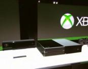 XboxOneReveal