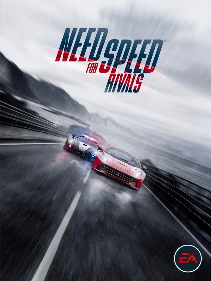 need_for_speed_rivals_key_art_jpg_jpgcopy
