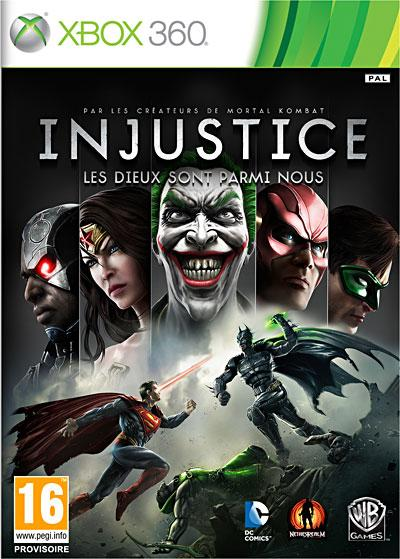 Injustice_CoverXbox