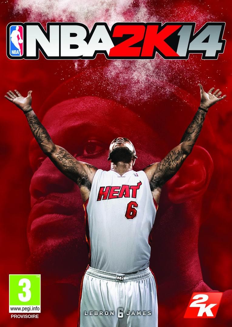 NBA2K14_Cover