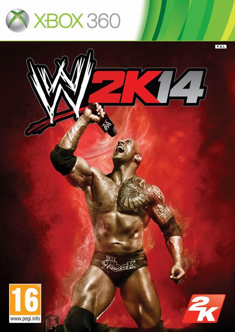 WWE_2K14_FOB_360_PEGI