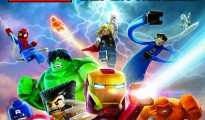 LegoMarvelSuperHeroes_keyArts