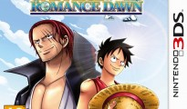 one-piece-romance-dawn-3ds