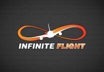 InfiniteFlight_01