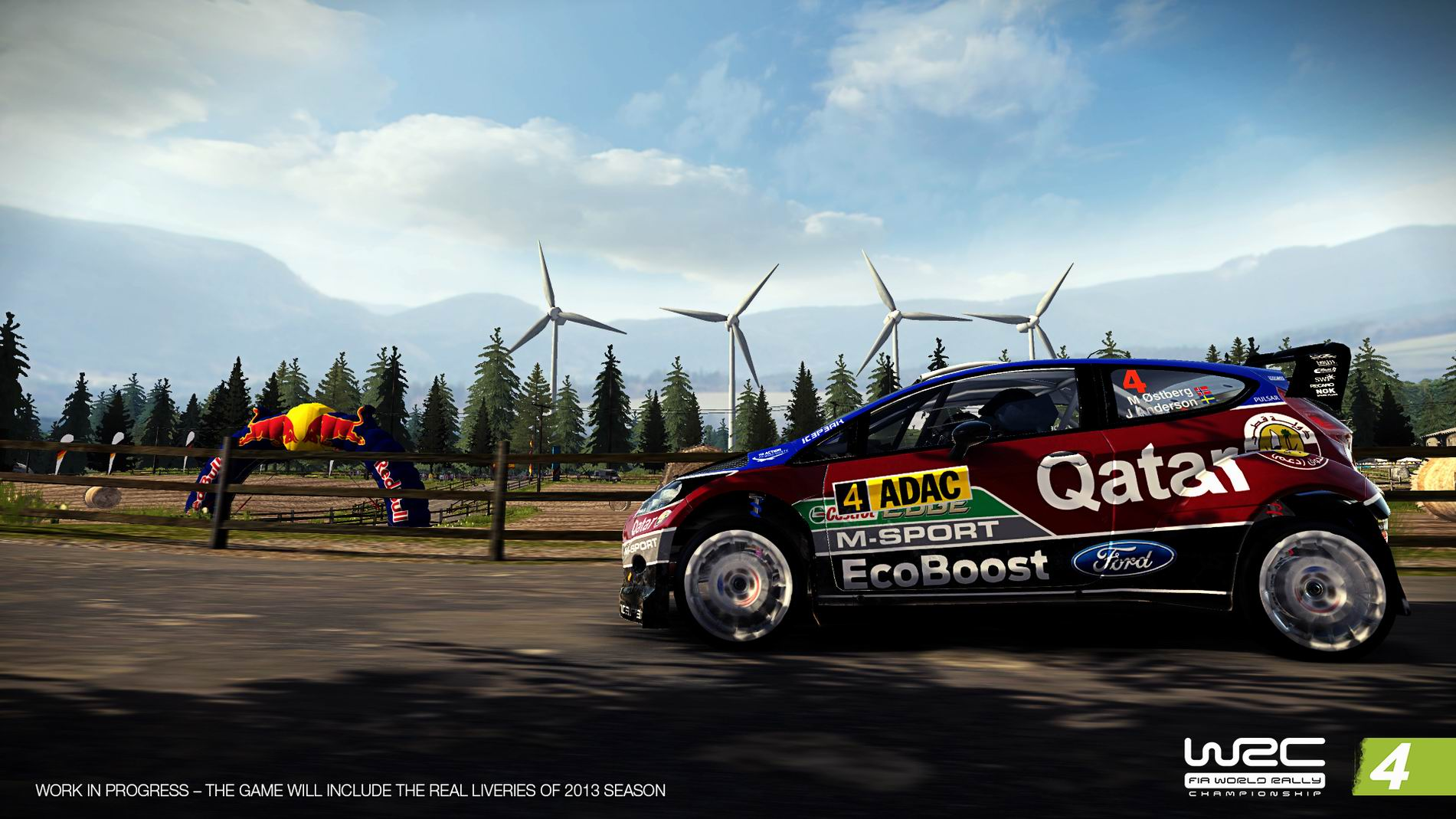 WRC4-PR-SCREENSHOT1-02