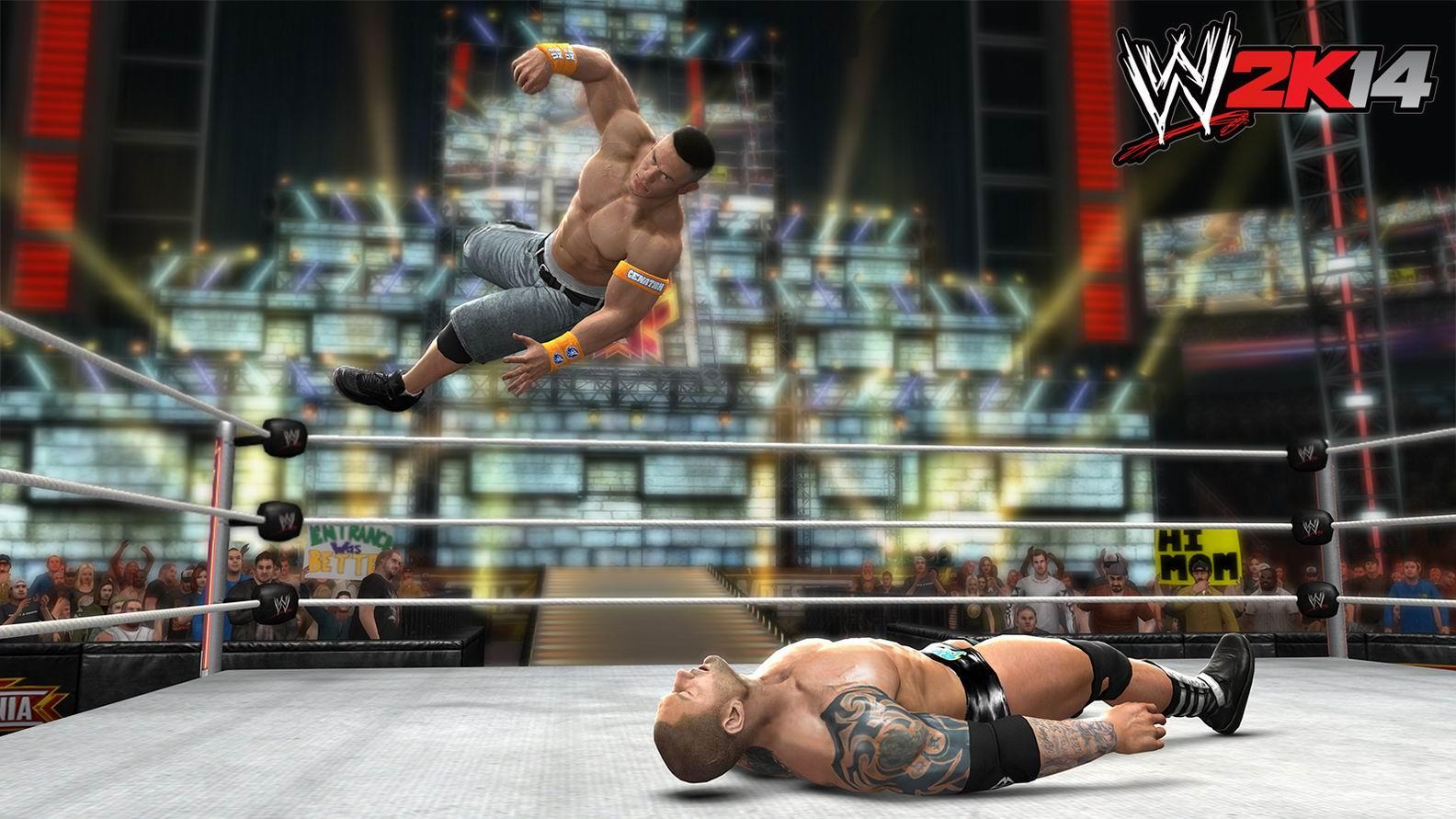 WWE2K14_WM26cenabatista