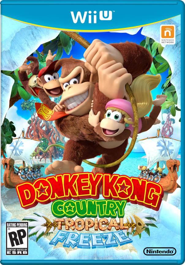 DonkeyKongTropicalFreeze_Box