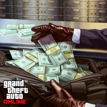 GTA_Online_Cash