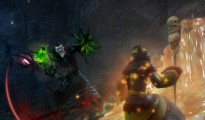 GuildWars2_Bloody_Prince_Encounter_01