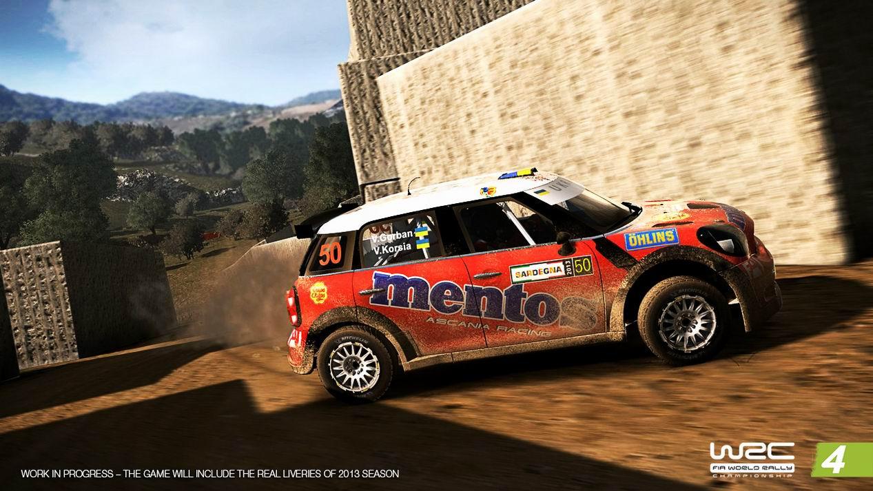 WRC4_Photo0443-2