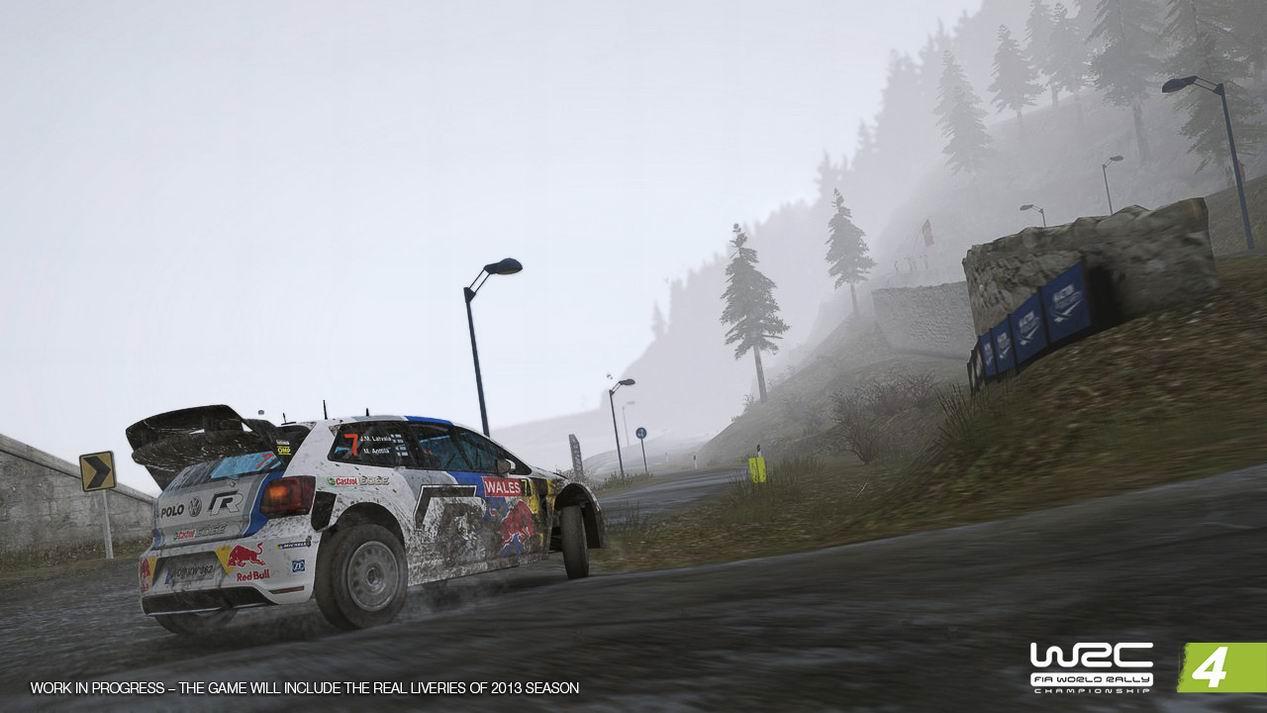WRC4_Photo0619