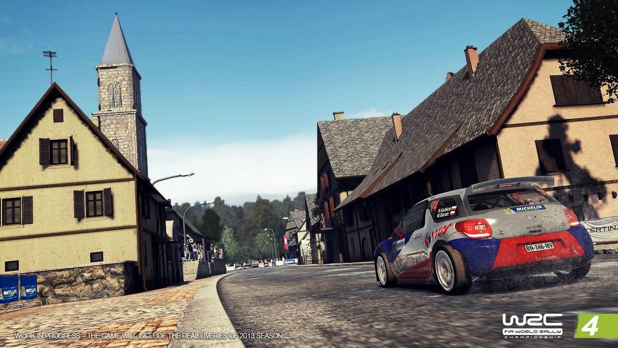 WRC4_Photo0713