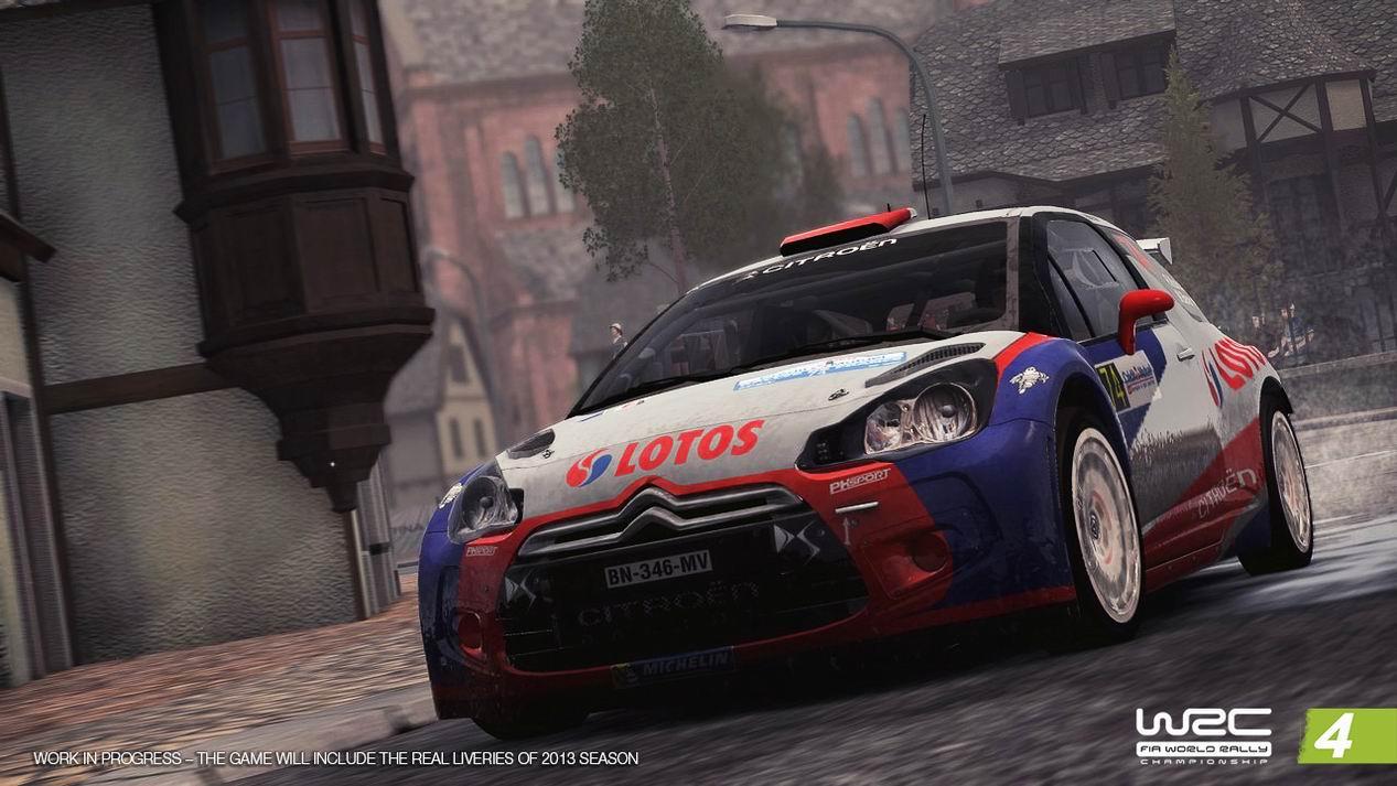 WRC4_Photo0753