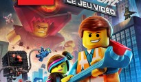 LEGO_Movie_Cover