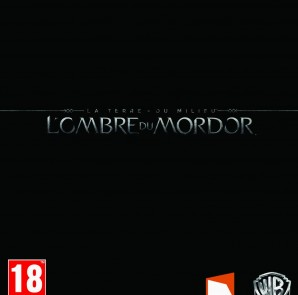 LaTerreDuMilieuLOmbreDuMordor_Cover