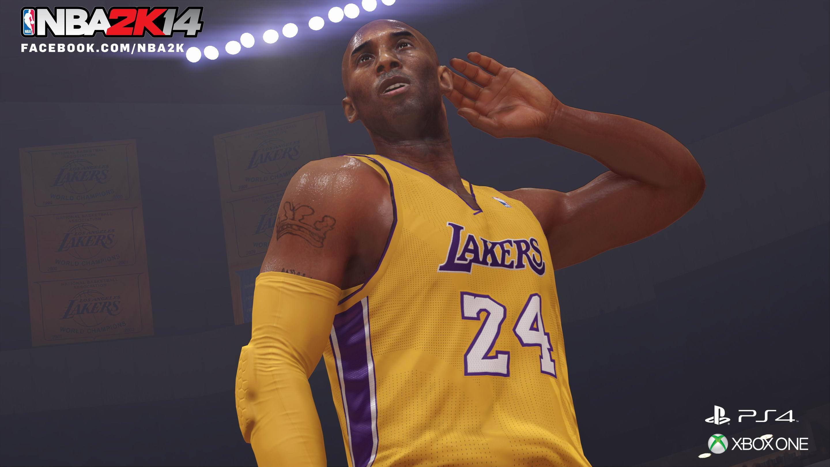 NBA2K14_PS4_kobehearme2