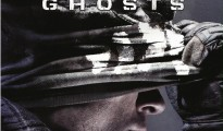 CallofDuty-Ghosts_pochette