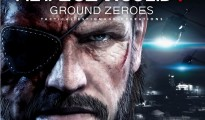 MetalGearSolidVGroundZeroes_PS3
