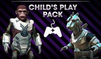 SaintsRow4_ChildsPlayPack_message